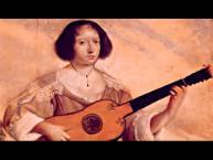 Convidando está la noche - a Mexican christmas song