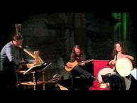 Danish Medieval ballad